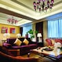 Chengdu Tianfu Sunshine Hotel photo 11/23