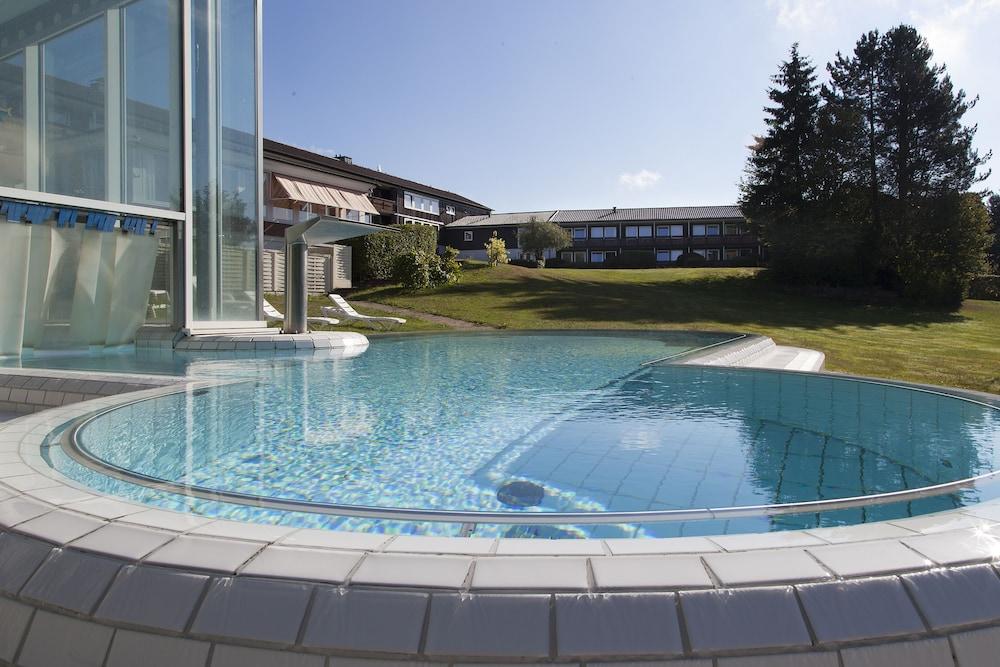 Hotel Schwarzwald Freudenstadt