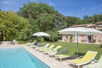 Photo for Le Verger Maelvi in Grimaud