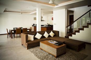 溫泉公寓渡假村