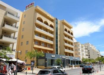 Santa Catarina Algarve