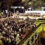 Hotel Vita - Terme Dobrna photo 17/36