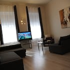 Budapest Easy Flats- Operetta Lux Apartment