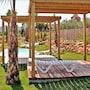 L'Escala Resort photo 7/30