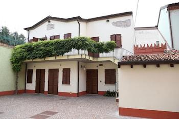 Prenota Hotel A Casa dei Gonzaga