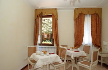 Casa Mimma - Breakfast Area  - #0