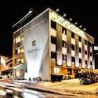 Sonne – Hotel am Campus Dornbirn