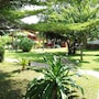 Pictory Garden Resort photo 15/41