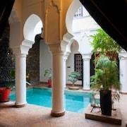 利達羅時德旅館