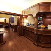 巴貝里尼套房飯店