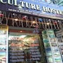 Hanoi Culture Hostel photo 6/40
