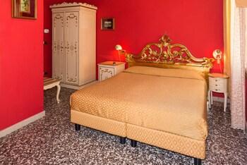 Veneza: CityBreak no Ca' Bella desde 87,92€