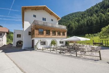 Photo for Gasthof zum Hirschen in Senale San Felice