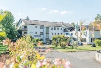 Photo for Hotel zur Mühle in Bad Brueckenau