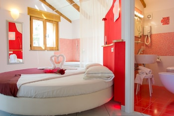 Minihotel IRIS