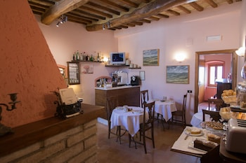 Photo for Hotel Pallotta Assisi in Assisi