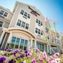 TownePlace Suites by Marriott Gilford photo 17/23
