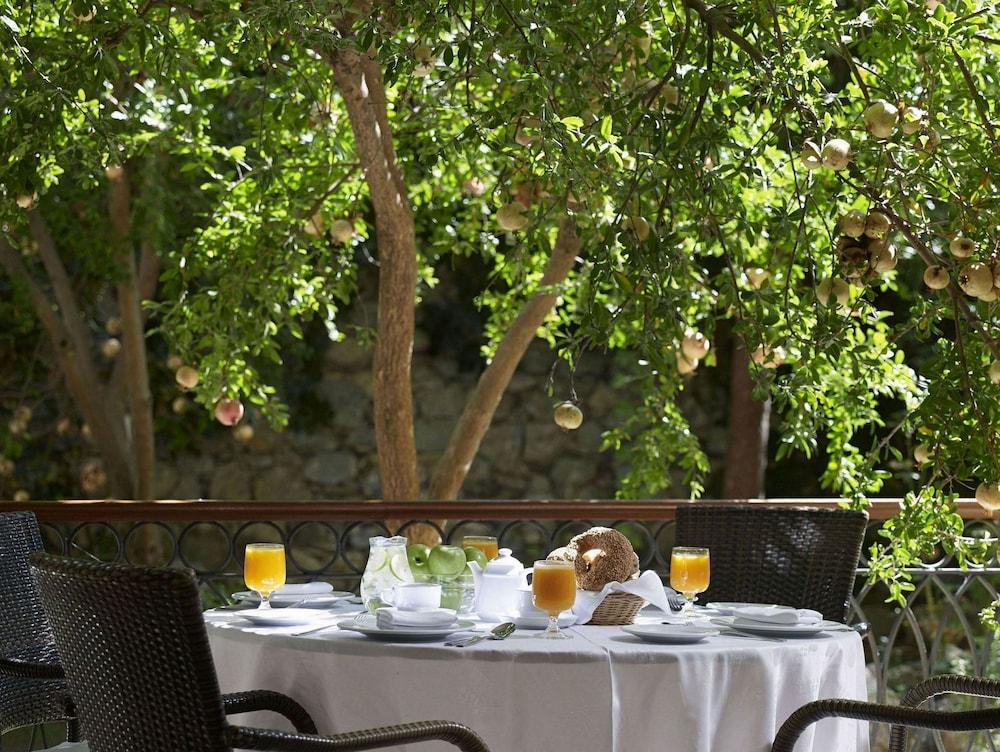 Mitsis Ramira Beach Hotel - All Inclusive
