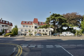 Photo for West Cliff Inn in Bournemouth