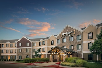 Staybridge Suites Forth Worth West