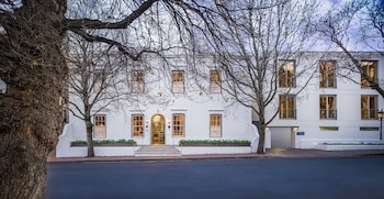 Photo for Oude Werf Hotel in Stellenbosch