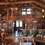 Pictou Lodge Beachfront Resort photo 37/41