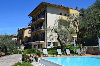Photo for Hotel Garni Selene in Malcesine