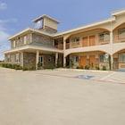Americas Best Value Inn Bedford at DFW