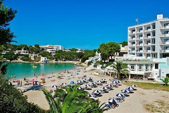 Hotel Unique Playa Santandria Menorca - Adults Only