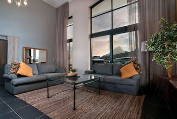 Photo for Rockwell All Suite Hotel & Apartments in Cape Town