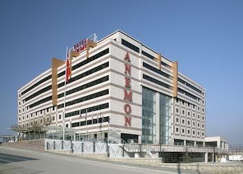 Photo for Hotel Anemon Eskisehir in Eskisehir