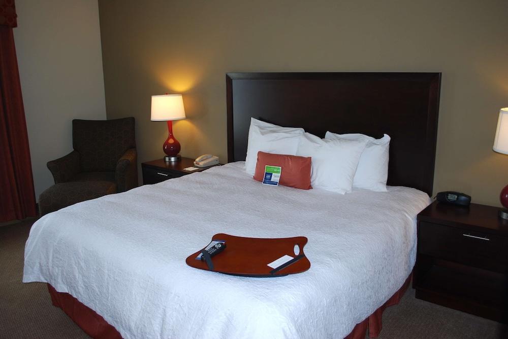 Hampton Inn & Suites Phoenix/Gilbert