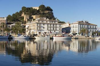 Photo for La Posada del Mar Hotel in Denia