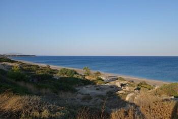 Panorama Genadi - Beach  - #0
