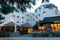 The Emerald Resort Noosa