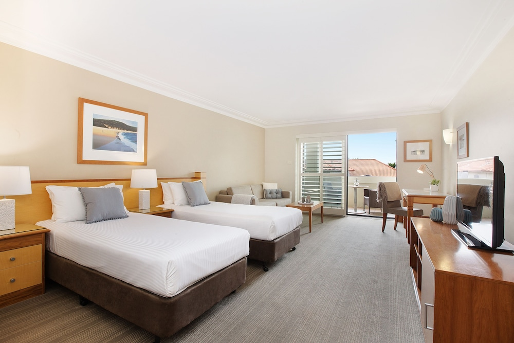 Coogee Bay Hotel - Boutique
