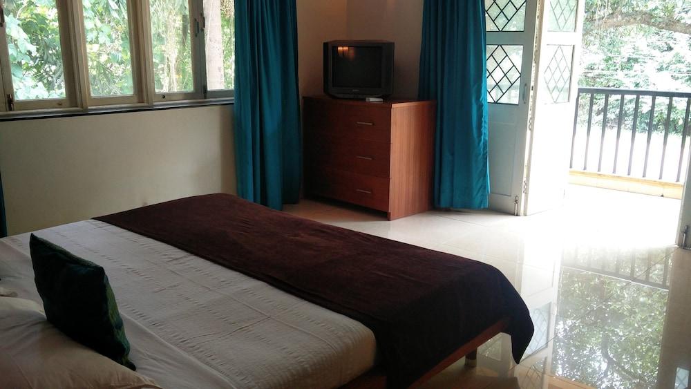 Surya Sangolda