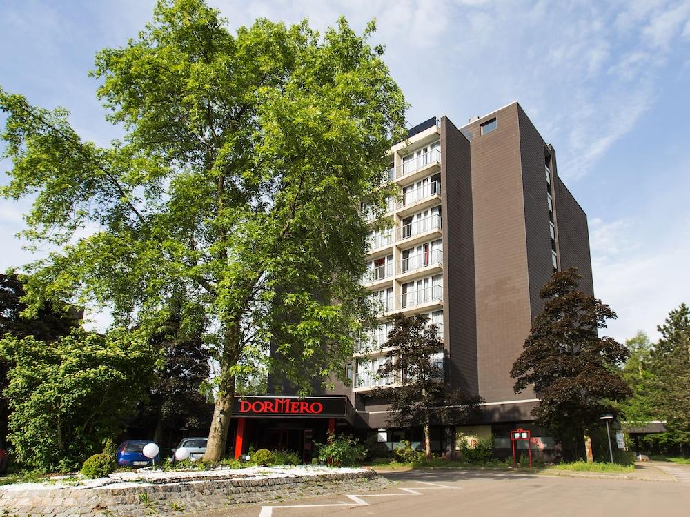 DORMERO Hotel Freudenstadt