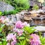 RiverStone Resort & Spa photo 15/41