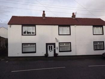 The Farm House Guest House