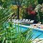Hotel Palme & Suite photo 27/41