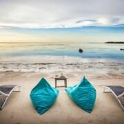 探戈海灘度假飯店