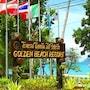 Golden Beach Resort photo 27/41