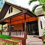 Southern Lanta Resort photo 25/41