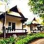 Southern Lanta Resort photo 27/41