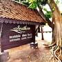 Southern Lanta Resort photo 32/41