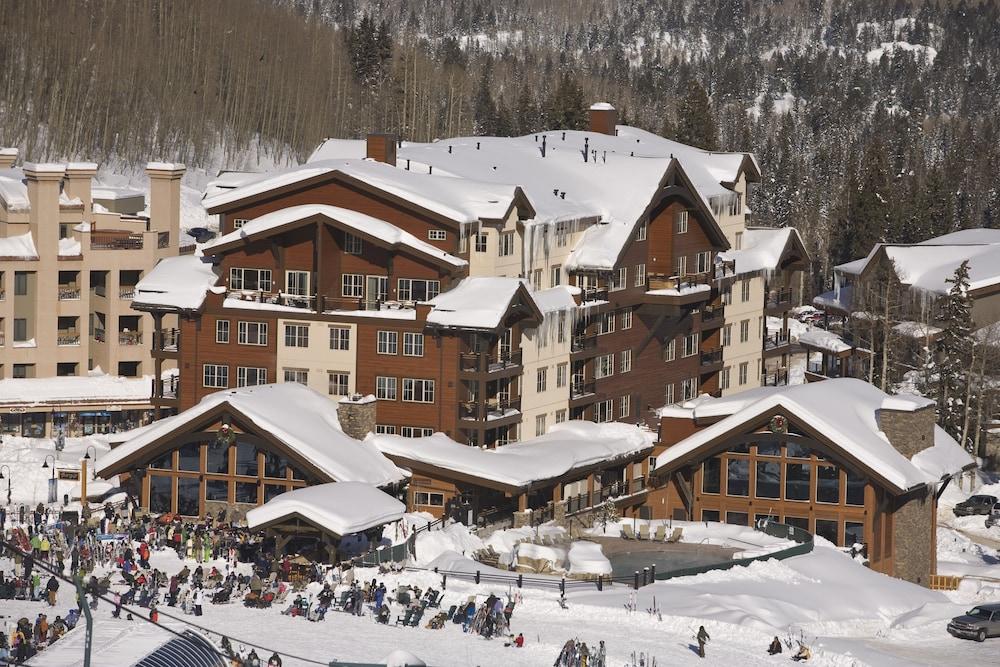 Purgatory Lodge by Purgatory Resort