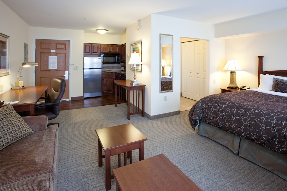 Staybridge Suites Great Falls