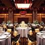 Ameristar Casino Resort Spa Black Hawk photo 12/39