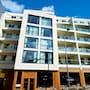 Staycity Aparthotels Duke Street photo 4/18